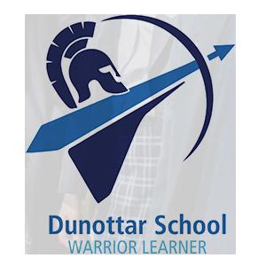 warlearn-image