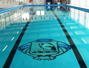 Dunottar School Continues to Invest Cash in Facilities