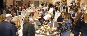 Dunottar Christmas Fair!